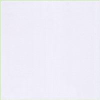 *2 1/2 YD PC--Ivory Activewear