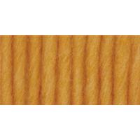 NMC060498