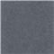 *1 YD PC--Charcoal Fleece