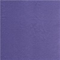 *1 3/8 YD PC--Lilac Purple Antique Satin