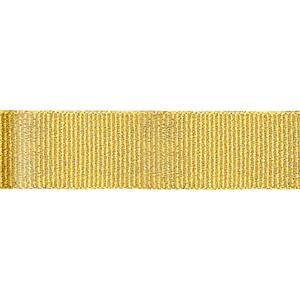 NMC491058