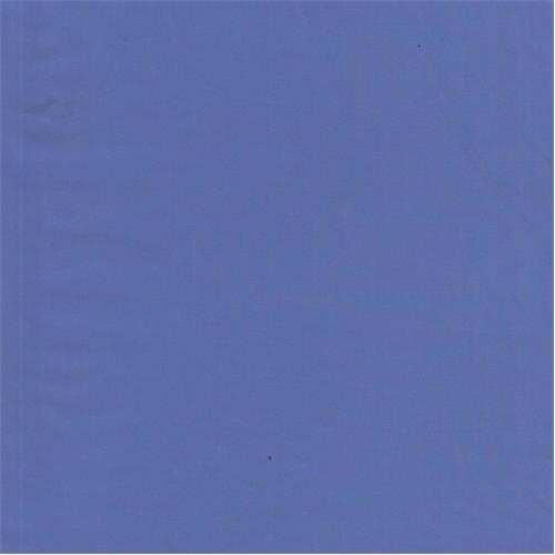 40292X