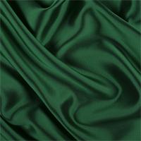 *2 YD PC--Green/Black Silk/Wool Gab