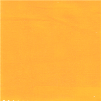 *4 YD PC--Tangerine Broadcloth