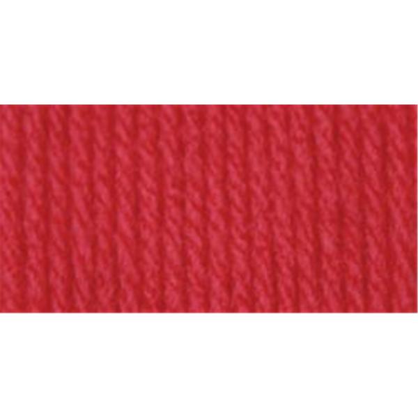 NMC060696