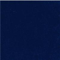 *1 1/4 YD PC--Navy Stretch Velvet