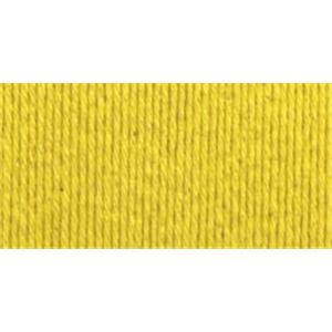 NMC060732