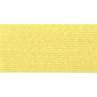 NMC061000