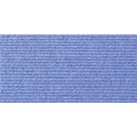 NMC061002