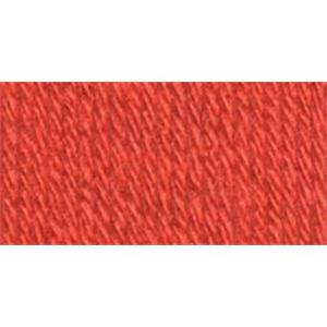 NMC061010