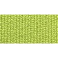 NMC061012