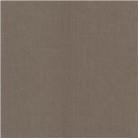 *3 1/2 YD PC--Dark Taupe Suiting
