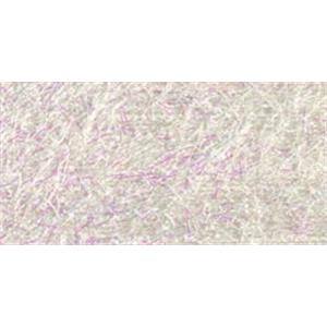 NMC061099