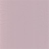*1 YD PC--Pink Beige Swimwear