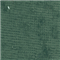 *2 YD PC--Hunter Green Crushed Panne Velour