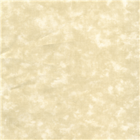 *3/4 YD PC--Light Beige Quilt Blender