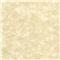 *1/2 YD PC--Light Beige Quilt Blender