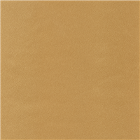 *1 YD PC--New Gold Crepe Back Satin