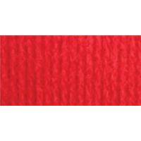 NMC061517