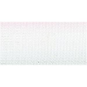 NMC535404