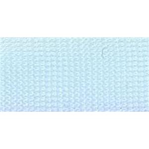 NMC535399