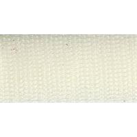 NMC535406