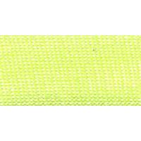 NMC535126