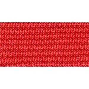 NMC535132