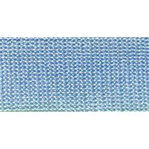 NMC535125