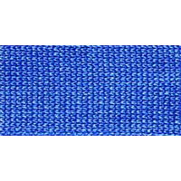 NMC535135