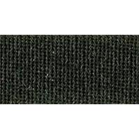 NMC535122