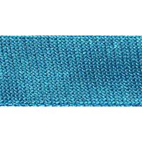 NMC535142