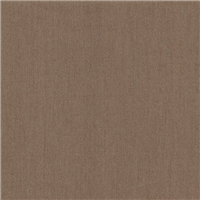 *2 YD PC--Brown Flannel Suiting