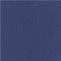*2 3/4 YD PC--Dark Blue Jacketing