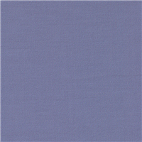 *2 YD PC--Periwinkle Cotton Broadcloth