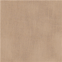 *3/4 YD PC--Camel Broadcloth