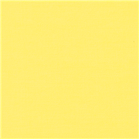 *1 1/2 YD PC--Bright Gold Broadcloth