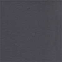 *3 YD PC--Pewter Grey Suiting