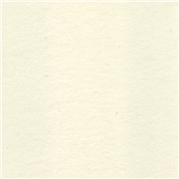 *1/2 YD PC--Ivory Cotton Flannel