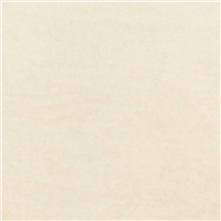 *5/8 YD PC--Vanilla Silk Rayon Velvet