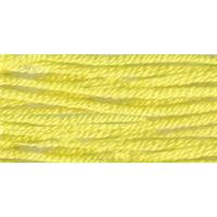 NMC061892