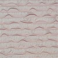Pale Pink Ruffle Knit
