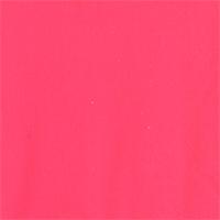 Neon Pink Stretch Velvet