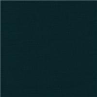 *7/8 YD PC--Dark Teal Broadcloth