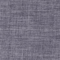 *2 1/2 YD PC--Taupe/Gray Linen Look Upholstery