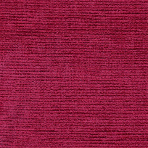 1 1 2 Yd Pc Wine Red Chenille Upholstery