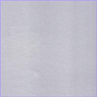*2 3/8 YD PC--Light Purple Hammered Satin