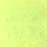 Neon Green Swimwear Lining