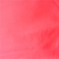 Day Glo Pink Techno Knit