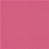 *2 3/4 YD PC--Salmon Pink Linen
